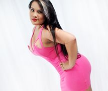 Yuly Marcela